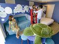 ラ ジェント ホテル沖縄北谷 写真