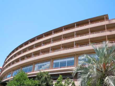 DHC赤沢温泉ホテル 写真