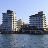 ホテル海望 写真