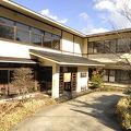 那須湯本温泉 旅館 清水屋 <栃木県・那須郡> 写真