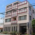 富士市ビジネスホテルふるいや旅館 写真