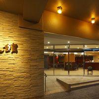 下呂温泉 観光ホテル湯本館 写真