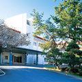 ホテルアクシアくしきの 写真