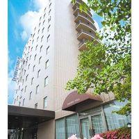 大村セントラルホテル 写真