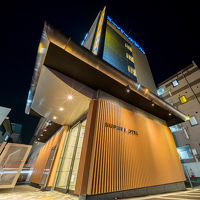 天然温泉 スーパーホテル盛岡 「りんどうの湯」 写真