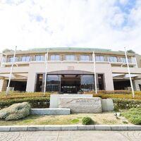 湘南国際村センター 写真
