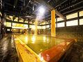 三笠天然温泉 太古の湯 別館 旅籠(はたご) 写真