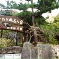 ひのき風呂の民宿 シーサイド大沢 写真