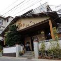 味の隠れ宿 活鮮旅館 志摩半島 写真
