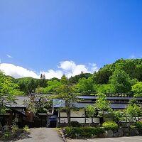 湯西川温泉 上屋敷 平の高房 写真