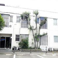ビジネスホテル三中井 写真
