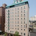ホテルクラウンヒルズ新潟 写真