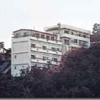 国民宿舎 紅竹 写真