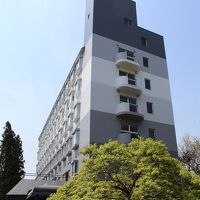 KYOU BARLOUNGE&INN 写真