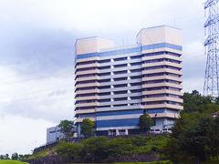 安中・妙義のホテル