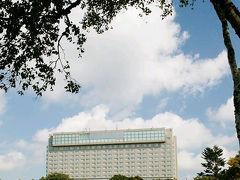 北広島・恵庭のホテル