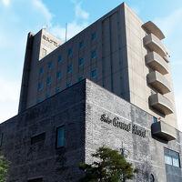 佐久グランドホテル (BBHホテルグループ) 写真