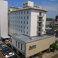 北ホテル 写真