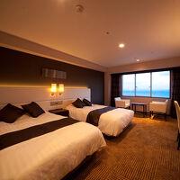 ホテル&リゾーツ 別府湾 写真
