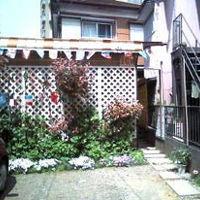 JGH TOKYO サン キララ荘 写真