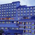 草津温泉 ホテルおおるり 写真