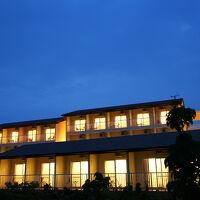 ホテル イルマーレウナリザキ<西表島> 写真