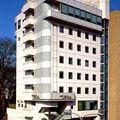ホテル リモージュ 写真
