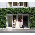 The Wardrobe Hostel Roppongi 写真
