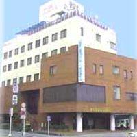 富士宮グリーンホテル 写真