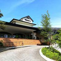 関観光ホテル 写真