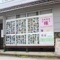 """「旅の宿家」鳥取境港""""縁"""" 写真"""