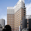 東横イン湘南平塚駅北口1 写真