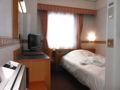 ホテルアルファーワン鶴岡 写真
