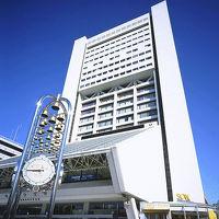 中野サンプラザ 写真