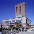 ダイワロイネットホテル和歌山 写真