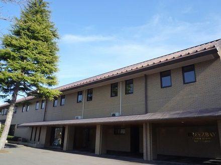 ブリーズベイ シーサイドリゾート松島(BBHホテルグループ) 写真