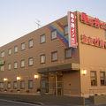 HOTEL AZ 熊本嘉島 写真
