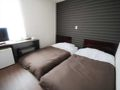 岩見沢ホテル4条 写真