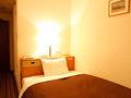 浦安サンホテル 写真
