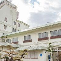 丹波グリーンホテル松風 写真