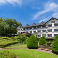 ホテルグリーンプラザ富士 写真