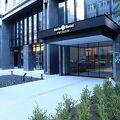 スマイルホテルプレミアム大阪本町 写真