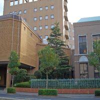 スマイルホテル米子 写真