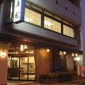 ホテル美松 写真