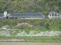 浜坂温泉保養荘 写真