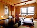 渋温泉 渋ホテル 写真