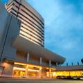 湯村温泉 甲府富士屋ホテル 写真