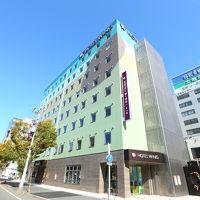 ホテルウィングインターナショナル東大阪 写真