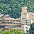 鳴子温泉 名湯の宿 鳴子ホテル 写真
