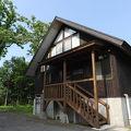 じょんのび村 農村貸別荘 ファームハウス 写真
